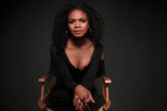 Kimberly Elise naked (69 photos), Sexy, Leaked, Selfie, swimsuit 2018