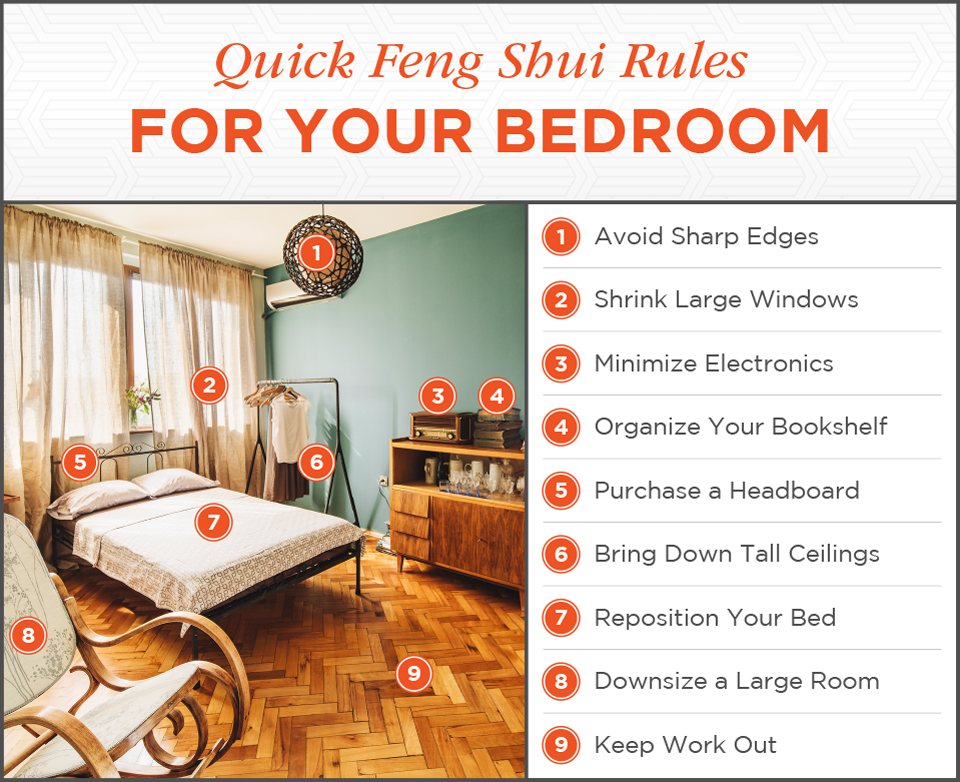 feng shui rules living room feng shui your bedroom 22040